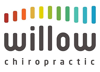 Willow Chiropractic - Clifton