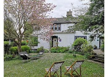 Willow Cottage B&B