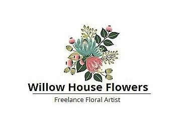 Willow House Flowers