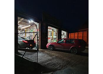 3 Best Car Garages In Peterborough Uk Expert