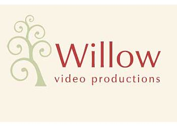 Willow Video Productions