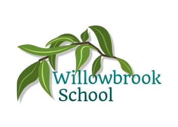 Willowbrook School