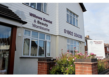 Willows Dental & Beauty