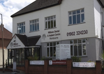 Willows Dental & Implant Centre