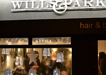 Wills & Parker Hair and Beauty