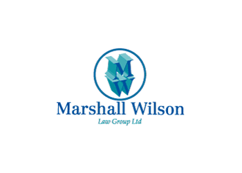 WILSON MARSHALL LAW GROUP LTD.