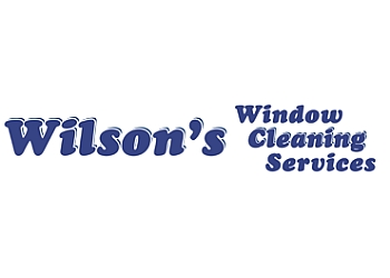 Wilsons Window Cleaning