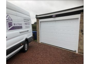 Wiltons Garage Doors