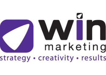 Win Marketing (UK) Ltd.