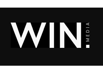 Win Media