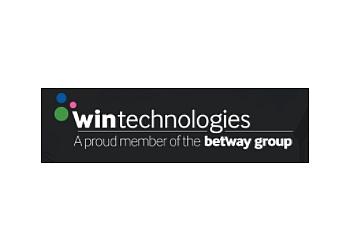 Win Technologies