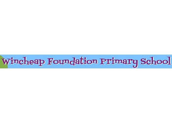 Wincheap Foundation Primary School