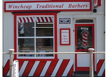 Wincheap Traditional Barbers
