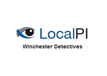 Winchester Detectives