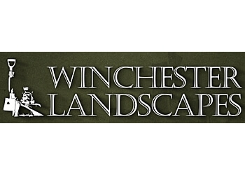 Winchester Landscapes