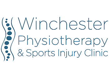 Winchester Physiotherapy & Sports Injury Clinic