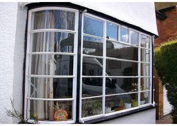 Window Fix Of Solihull Ltd.