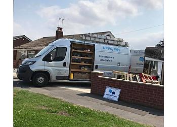 Window Options (Yorkshire) Ltd.