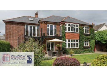 Window Warehouse Ltd