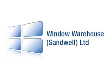 Window Warehouse (Sandwell) Ltd.