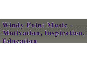 Windy Point Music