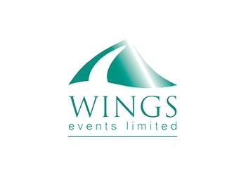 Wings Events Ltd.