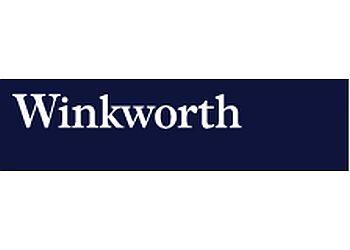 Winkworth Pimlico & westminster