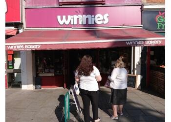 Winnie's Bakery