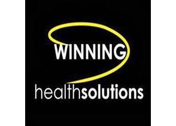 Winning Health Solutions