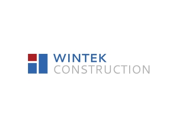 Wintek Construction