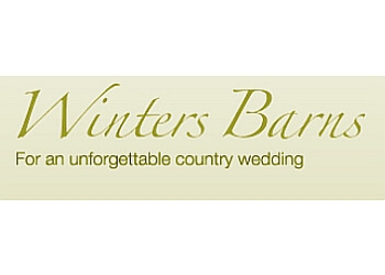 Winters Barns