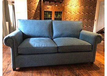 Winton Upholstery & Design Ltd.