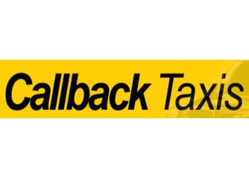 Callback Taxis