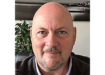Wirral Counselling Centre