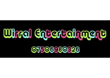 Wirral Entertainment