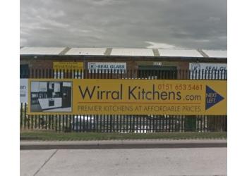 Wirral Kitchen