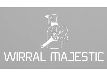 Wirral Majestic Cleaning Services