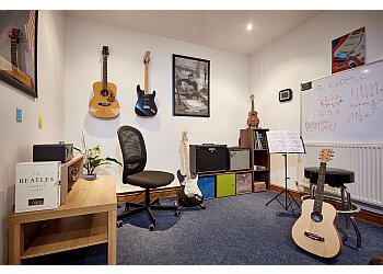 Wirral Music Tuition