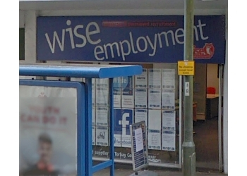 Wise Employment Solutions