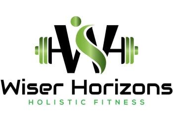 Wiser Horizons Hypnotherapy
