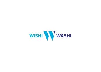 Wishi Washi Ltd.