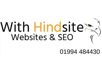 With Hindsite Ltd.