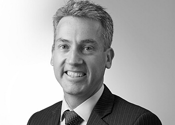 Withers & Rogers LLP