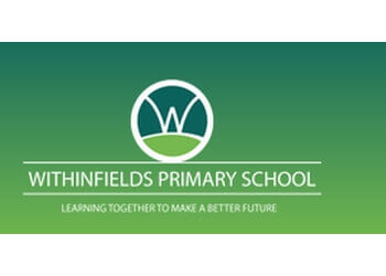 Withinfields Primary School