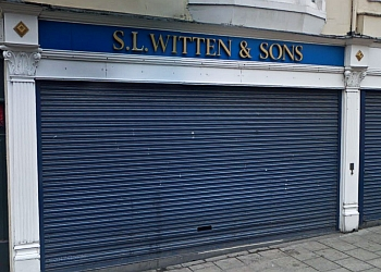 Wittens & Sons