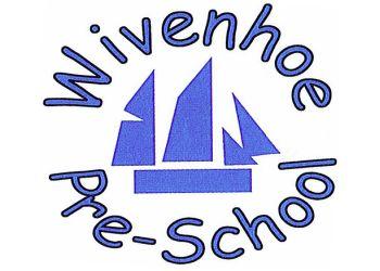 Wivenhoe Pre-school