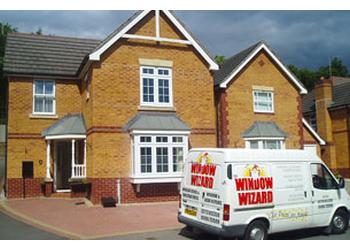 Wizard Home Improvements Ltd.