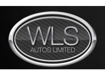 Wls Autos Ltd.