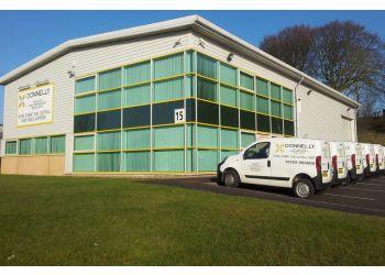 Wm. Donnelly & Co. Ltd.