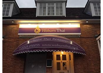 Woburn Thai